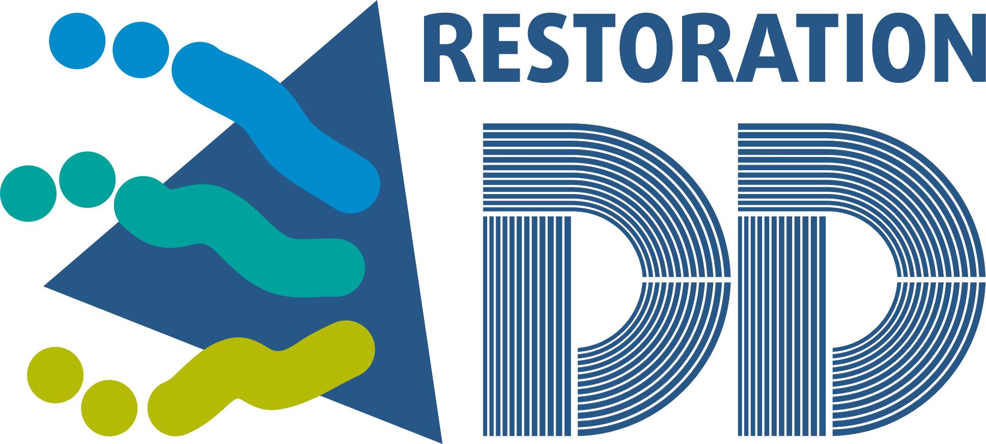 Restoration-DD