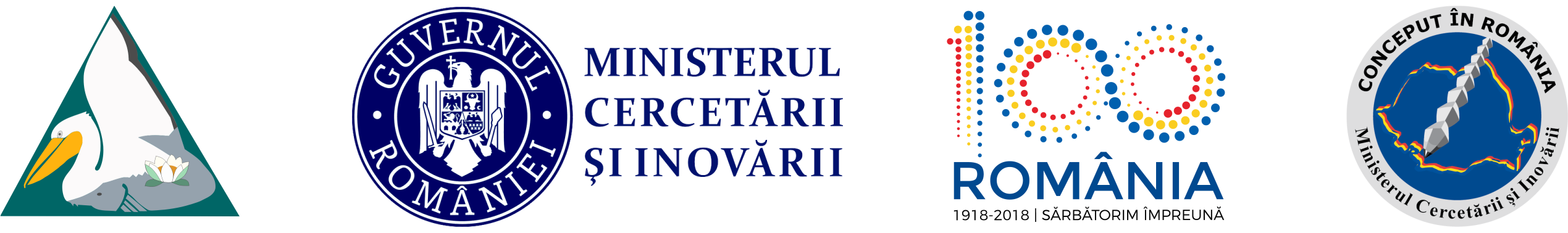 Danube Delta National R&D Institute