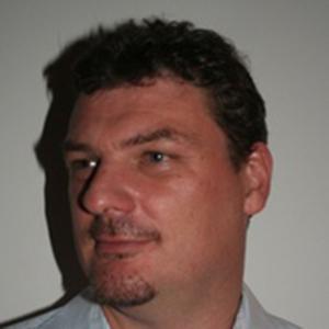 Prof. Dr. Florian Wittmann