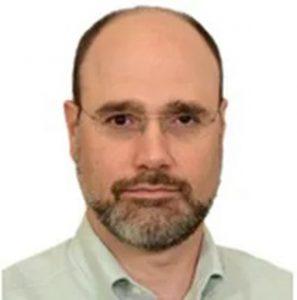 Prof. Dr. Richard Preziosi