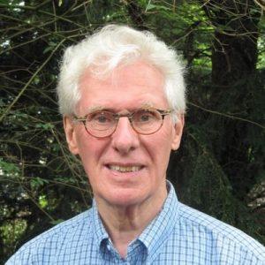 Mr. Bart Fokkens