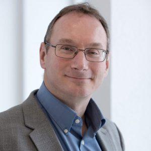 Prof. Dr. Andrew Tyler