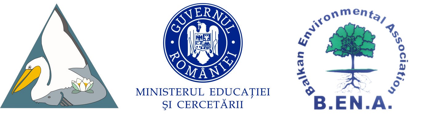 Danube Delta National Institute for R&D